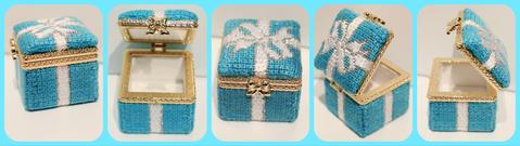 Tiffany_Box_large