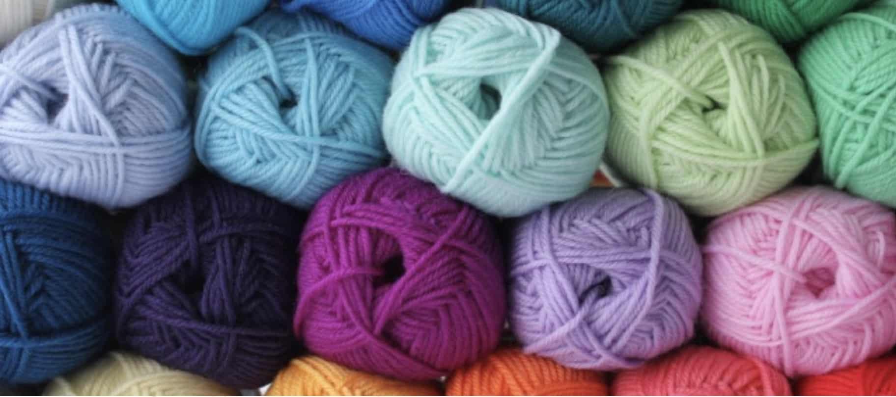 The Knit Shoppe image.jpeg