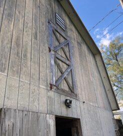 Mulberry Hill Farm; Carlisle, Pennsylvania