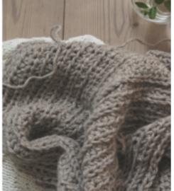 The Knitting Loft; Toronto, Ontario, Canada